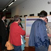 (2007-10) 16 - Bayreuth - Postersession